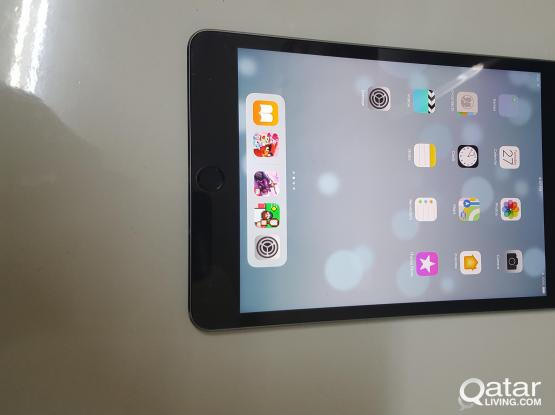 Apple iPad mini 4 16GB Wi+Fi For Sale.......