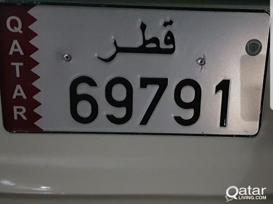 69791  call 70966922