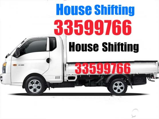 House shifting moving service 33599766