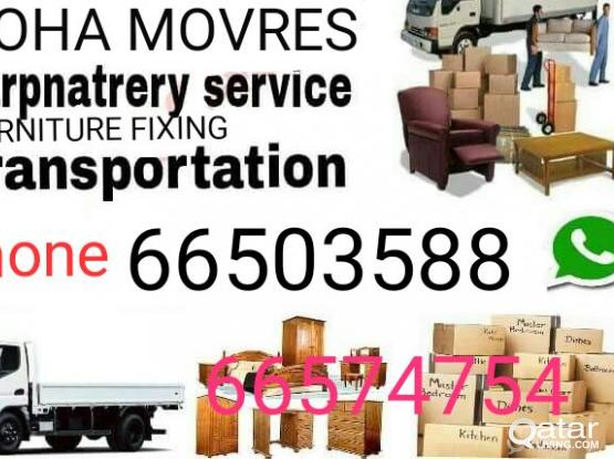 66503588 Low price please CALL ME Mam sir house villa office furniture fixing carpenter co
