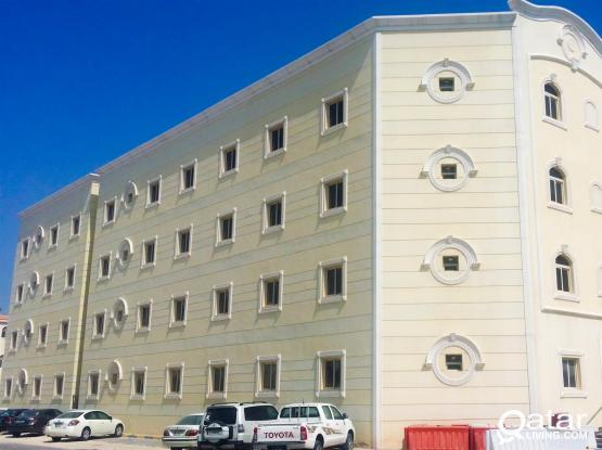 No Commission.No Deposit.!! Excellent 3 Bedroom Apartment For Rent In Matar Qadeem, Old Airport
