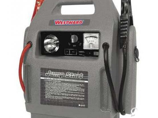 Jumpstart Car Service Doha call 50001241