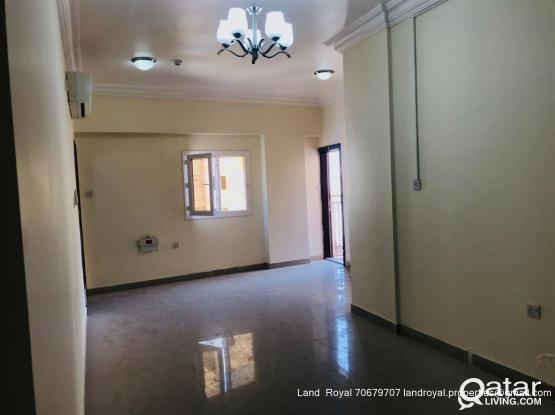 APARTMENT FOR RENT AT NAJMA NEAR SAFEER HOTEL ONE MONTH FREE