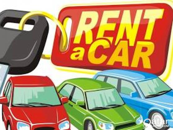 SPECIAL MONTH !! SPECIAL OFFER ON CAR RENTAL  ONLY A SPECIFIC PERIOD. CALL NOW - 50399150