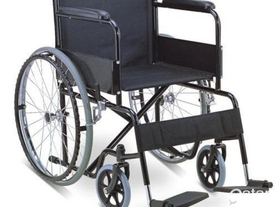 Handicapped wheelchair for sale 70966922