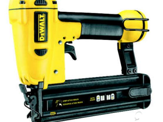 TOOLS EQUIPMENT FOR SALE (Drill, Hammer, Saw, Nail Gun)
