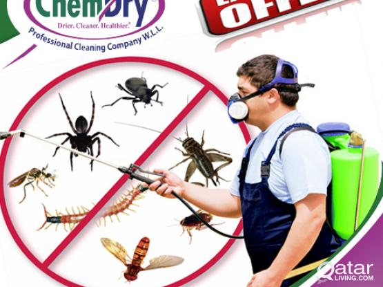 pest control services in Doha 66007972