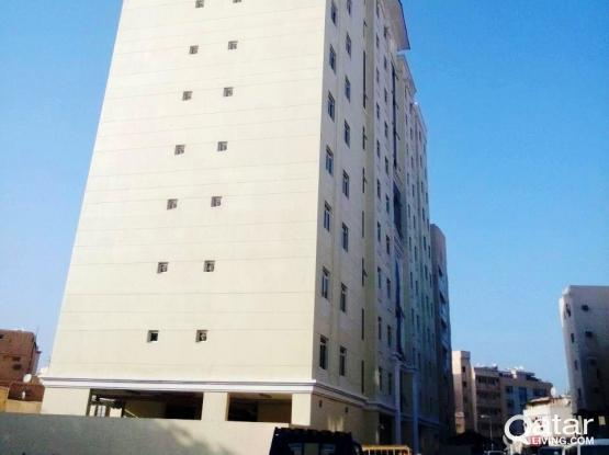 BRAND NEW 01 BEDROOM FULLY FURNISHED FLATS AVAILABLE IN B RING ROAD, NEAR TO SANA SIGNAL