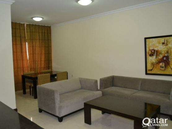 flat for rent 1bhk