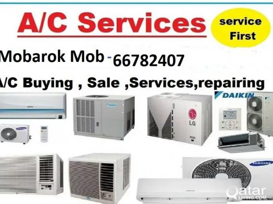 A/C Sale and  Fixing,Service,Repair Call:66782407