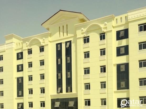 NEW 01 BEDROOM FULLY FURNISHED FLATS AVAILABLE IN B RING ROAD, NEAR TO SANA SIGNAL