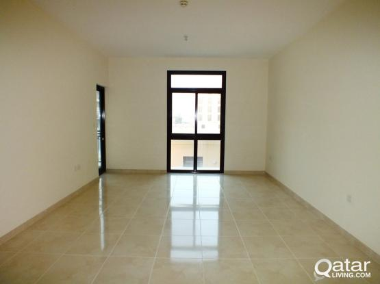 One Bedroom Apartment For Rent In Lusail