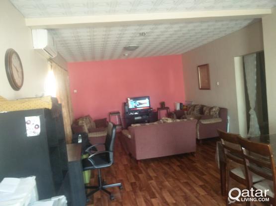 Fantastic Room For Rent Qatar Living Model - Living Room Designs ...