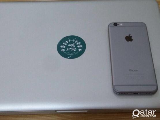 Apple Macbook Pro 2011 MD101-2.7 Ghz Intel Core i7