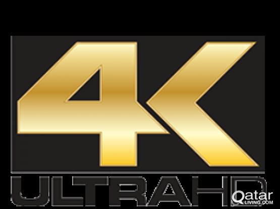 4K ULTRA HD 10 Bit 2160p MOVIES