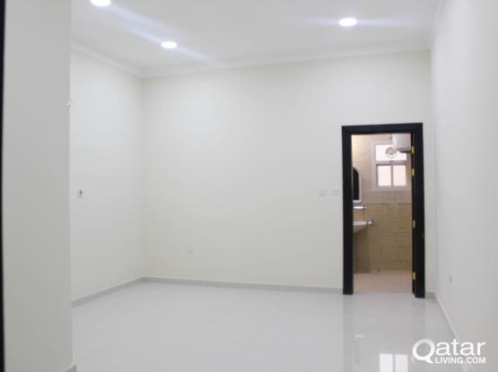 1 BHK Apartment in Bin Omran for Family or Executive Bachelor