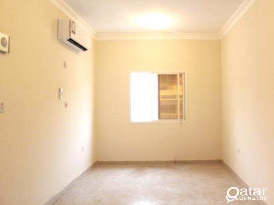 1BHK Stunning Apartment in Bin Omran. No Commision.