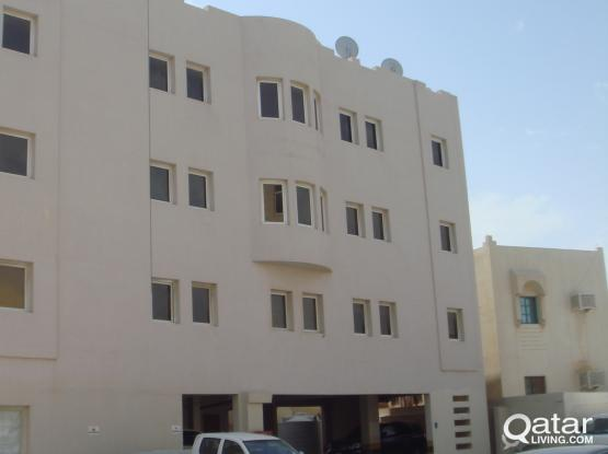 2 Bhk UF Flat For Rent In Old Airport