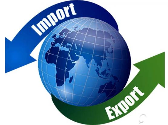 Worldwide Sourcing & Importing Services