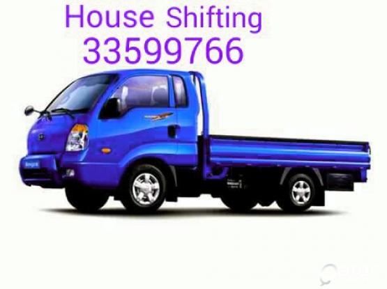 House shifting moving fixing service.... .... 33599766