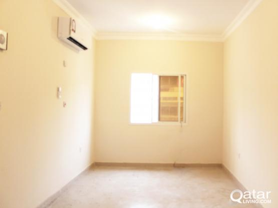 Beautiful Room For Rent In Umm Ghuwailina Area Only For Bacholer