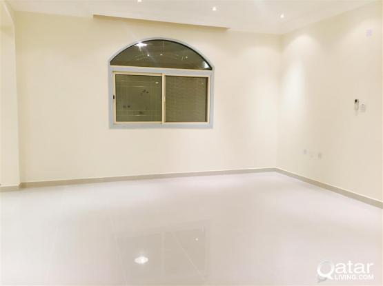 1 Bedroom Family Accomodation In Thumama