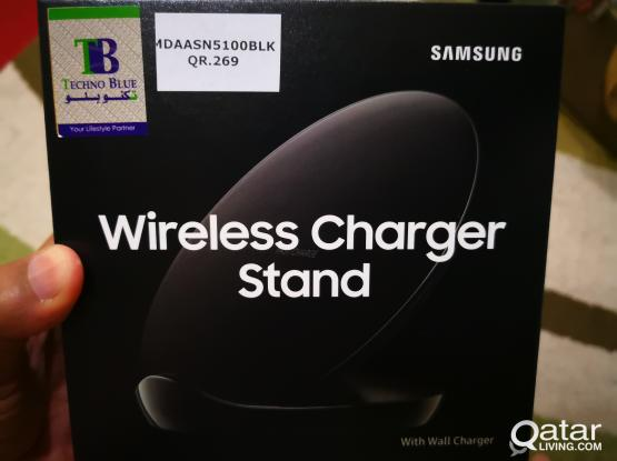 Samsung Wireless Charger (2018)
