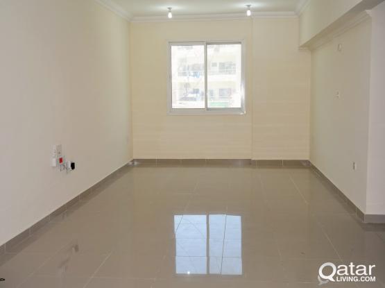 new 2 bedroom apartment behind jareer old airport Road