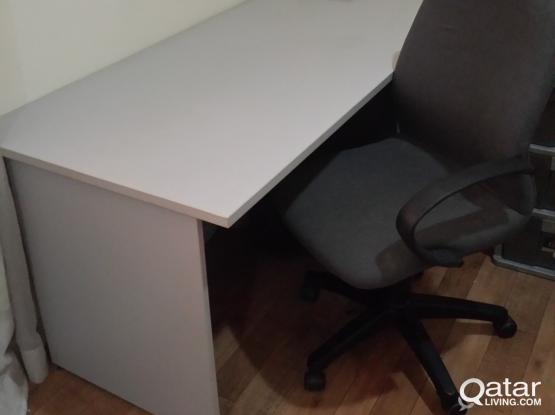 Big office Table Very Good condition