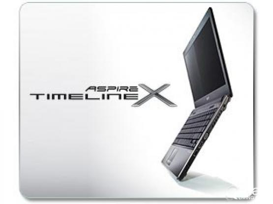 Acer Aspire Timeline X Going Cheap