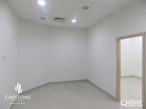 Office For Rent near Ramada Signal - Salwa Road.
