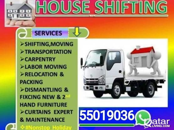 Moving,Shifting, Carpenter, Packing... 55019036... (good price)