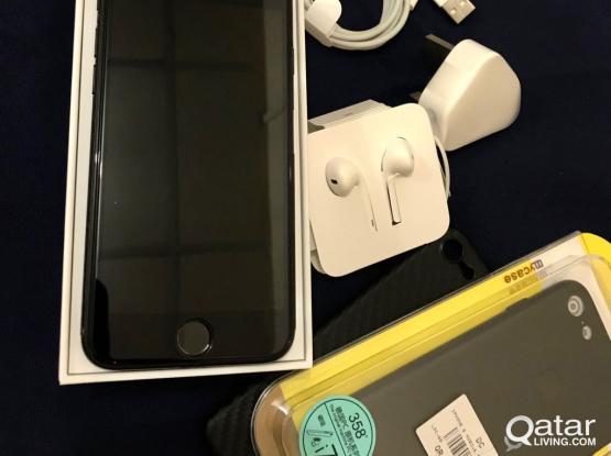 iPhone 7 like new