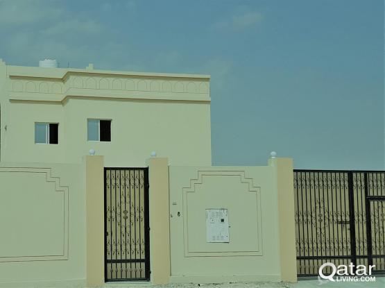 SPACIOUS STUDIO FOR FAMILY in AIN-KHALID- NO COMMISSION