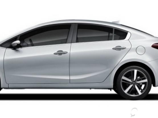Kia cerato good conditioned car at 1400 riyals per month call 44154467