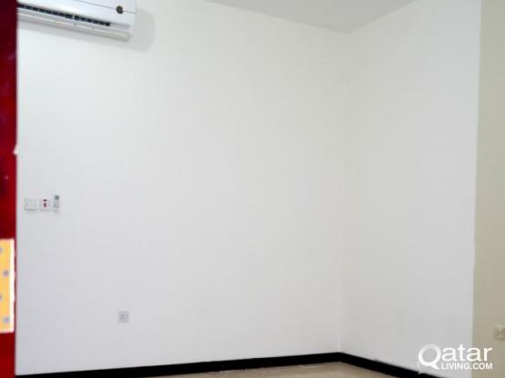 3 rooms OFFICE   At Salwa Road