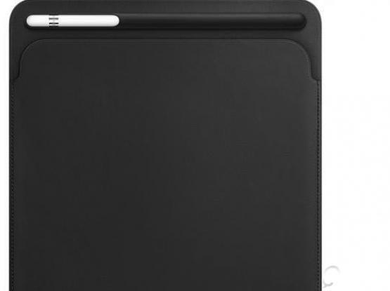 iPad Pro 10.5 Space Gray 64GB/keyboard/Pencil/Sleeve