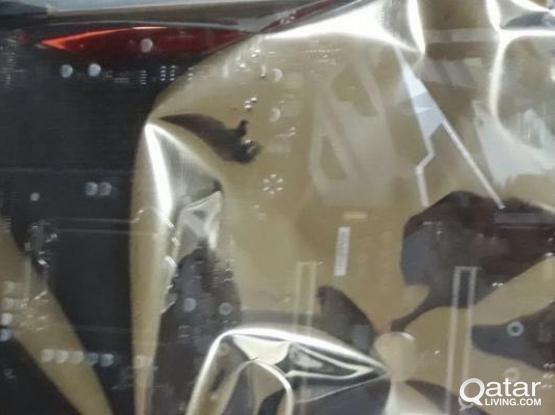 Z370 AORUS Gaming Wifi
