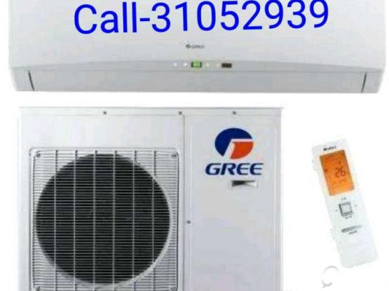 A/C Repair, Maintenance service fixing buy and sell Call-31052939