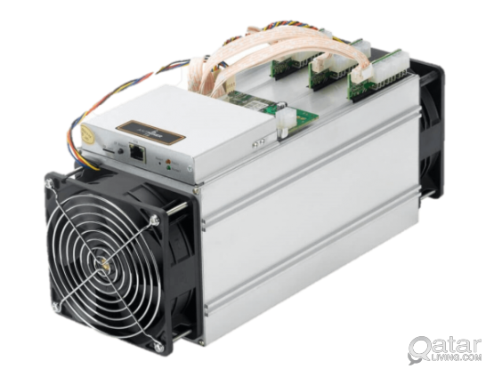 Antminer S9 14Ths