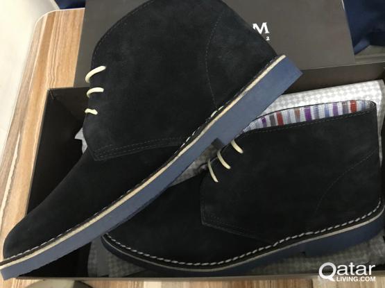florsheim shoes qatar living classifieds