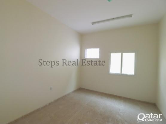 For Rent  152 Rooms at Industrial Area
