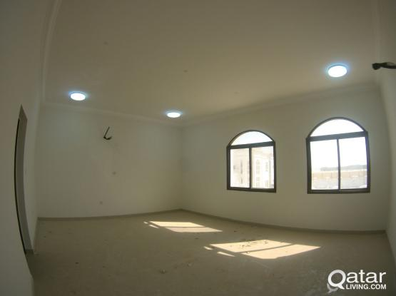 6 BHK BRAND NEW STAND ALONE VILLA FOR A FAMILY IN AINKHALID