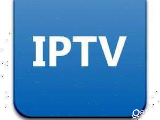 tv channels Iptv | Qatar Living