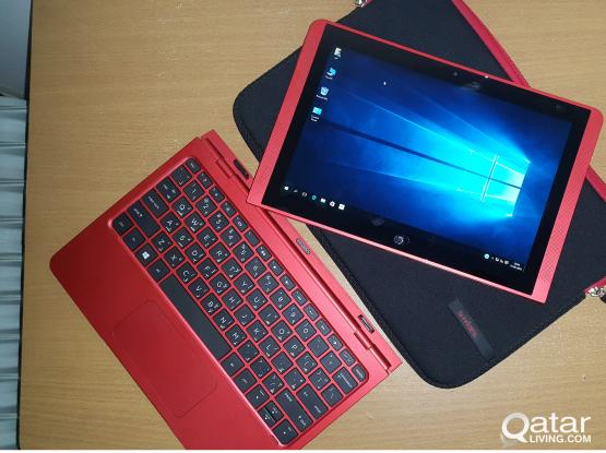 HP X2 10-p000ne 2-in-1 Laptop for sale
