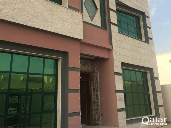 Standalone Villa in Al Thumama