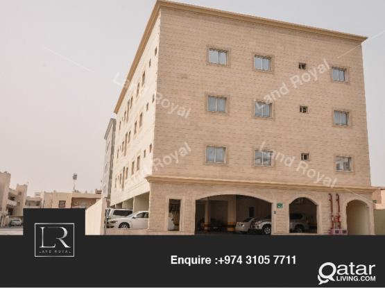 APARTMENT FOR RENT AT WAKRA