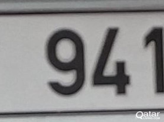Special 5-digit Number for 9 Lovers