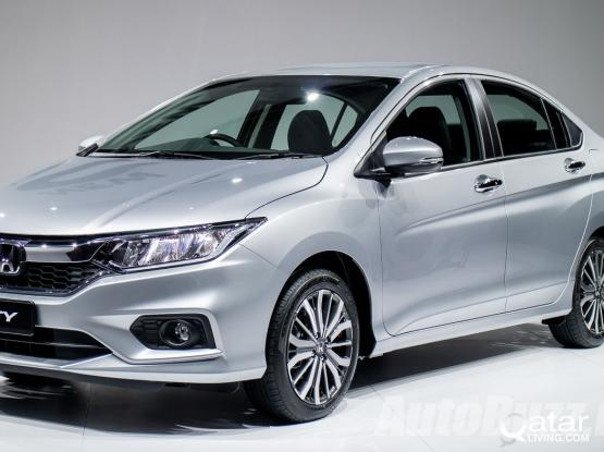HONDA CITY 2017 MODEL FOR RENT CALL NOW - 44152020 , 77065512