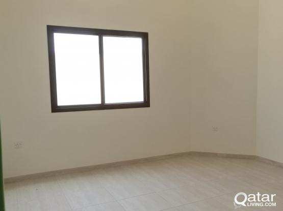 VERY SPACIOUS FAMILY ROOMS AVAILABLE IN AIN KHALID